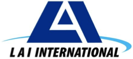 LAI International - Image